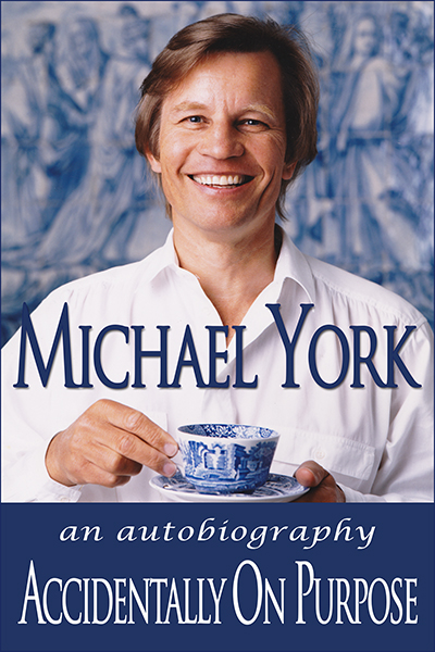 michael york 2017michael york 2016, michael york wiki, michael york 2017, michael york photo, michael york interview, michael york actor, michael york simpsons, michael york audiobook, michael york fedora, michael york net worth, michael york address, michael york imdb, michael york 2015, michael york 2014, michael york eyes, michael york romeo and juliet, michael york young, michael york wikipedia, michael york filmography, michael york austin powers