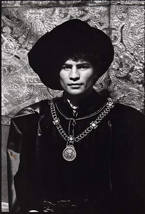 Micheal York in Romeo and Juliet.jpg